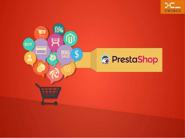 What We Do? Prestashop Based Offshore Web Development Company Chandigarh, India. Our professional development team offers ...