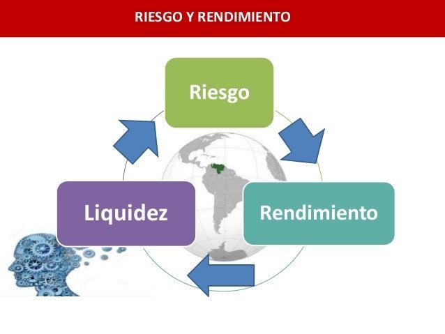 diapositivas presupuesto de capital riesgo y rendimiento