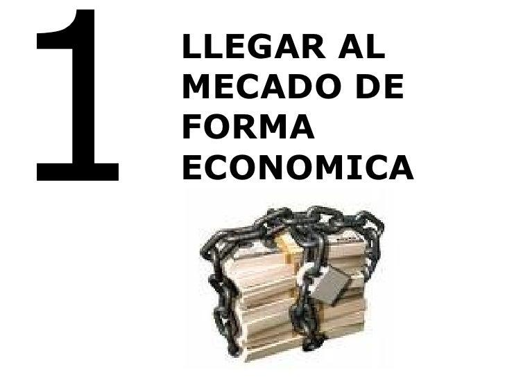 Presupuesto De Publicidad Slide 3