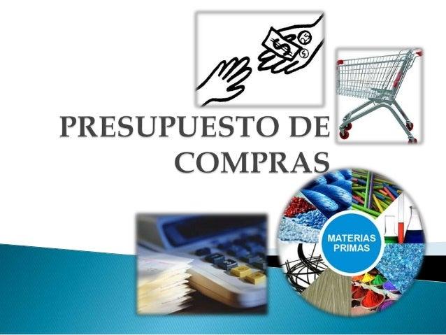 Presupuesto en relacion con las areas de la empresa for Presupuesto pileta material