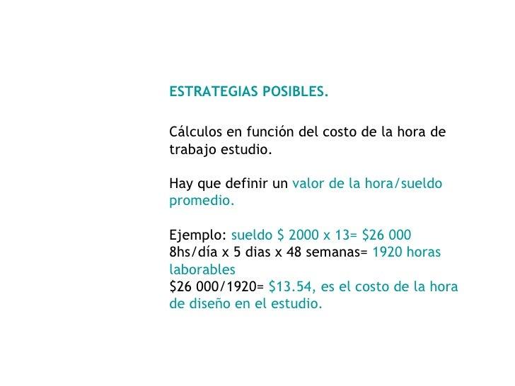 Ejemplo de presupuesto de honorarios presupuestos de - Ejemplo presupuesto reforma vivienda ...