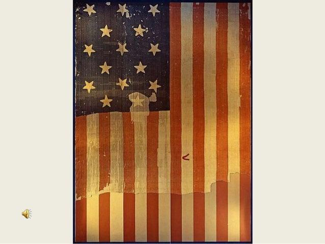 Sources•   http://webcache.googleusercontent.com/search?q=cache:http://www.dipity.com/SheilaAnzures/The-War-of-1812/•   ht...