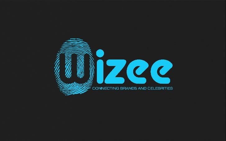 Wizee : ConnectingCelebrities And Fans                                    Application           20 Millions               ...