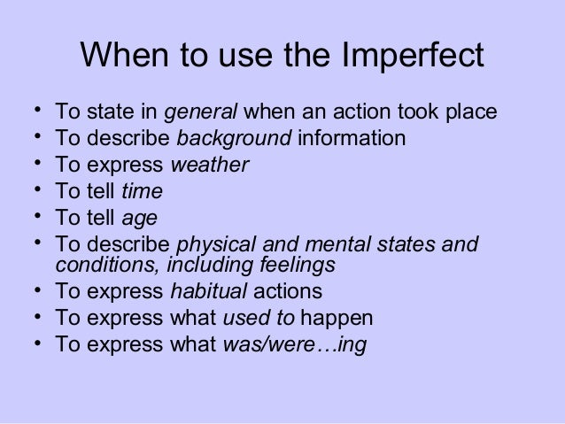 Preterite Vs Imperfectppt. Colleges In Baton Rouge Louisiana Area. Degree Education Online East Meck High School. Skin Disease Psoriasis What Is Mobile Deposit. Asset Liability Management Training. North Hills Life Care And Rehab. Tutorial On How To Make A Website. Cable Internet Providers Raleigh Nc. Small Business Insurance Quote Online