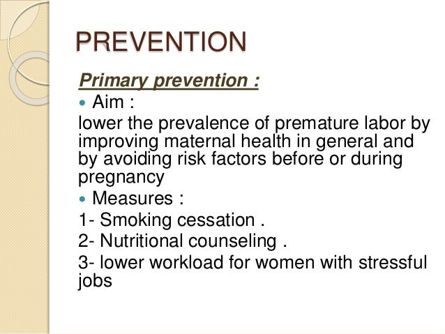 Is progesterone our new silver bullet?