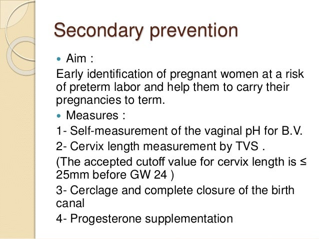  Progesterone is a hormone that inhibits the uterus from contracting. It is involved in maintaining pregnancy, especially...