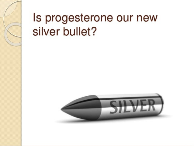  A woman with a singleton gestation and a prior spontaneous preterm singleton birth should be offered progesterone supple...
