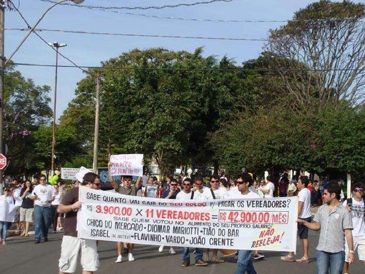 Pretesto contra veradores_msm_2012