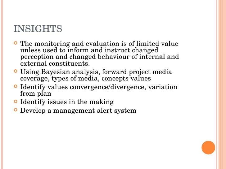 Organizational Behavior - Concepts