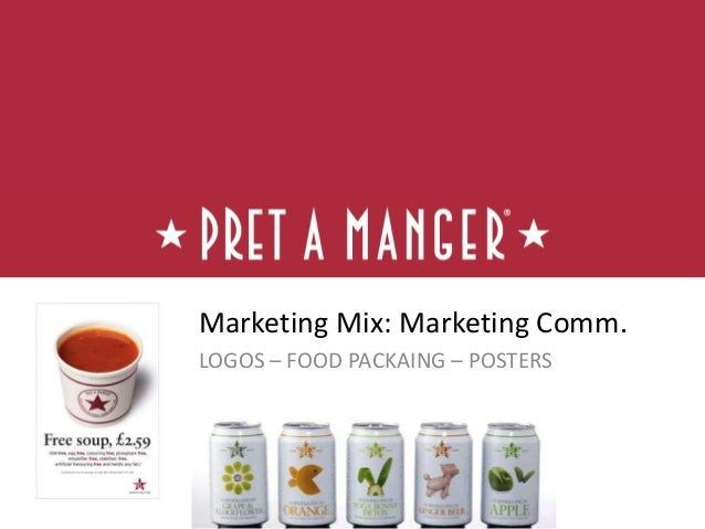 impact of marketing mix on brand Brand marketing small  the advantage of a promotional mix in marketing   combining various marketing strategies ensures success and goes far to impact the.