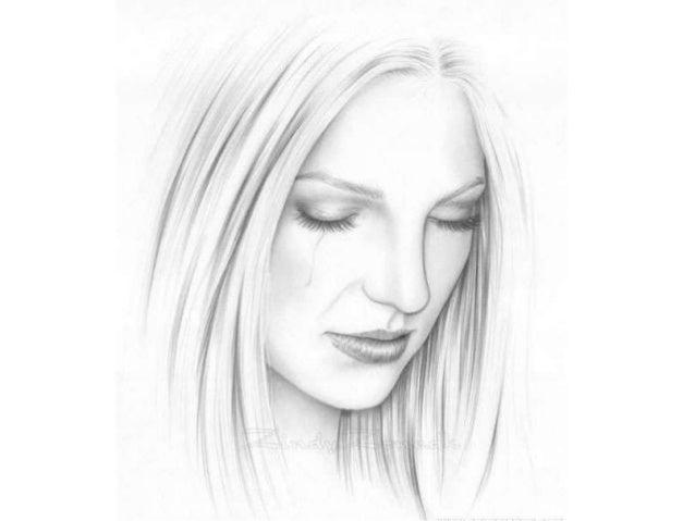 www. SantoshVisit.WordPress.com