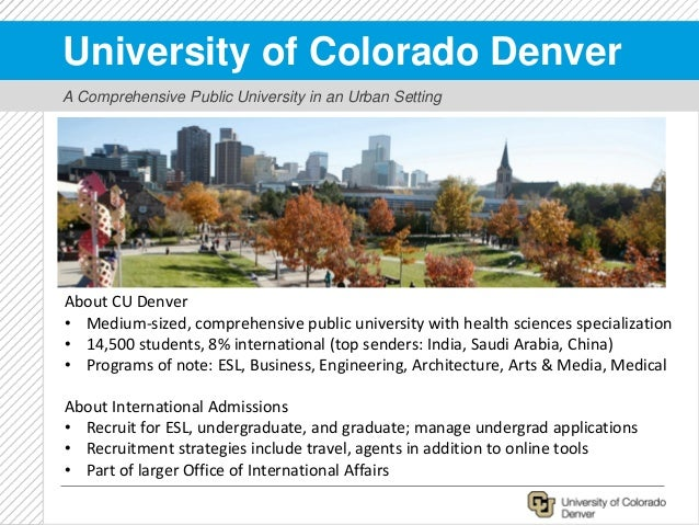 Pace university admissions essay