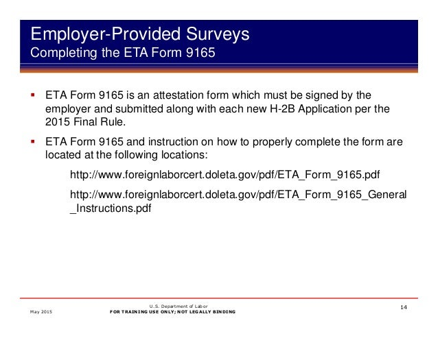 gov labor employer application tdi