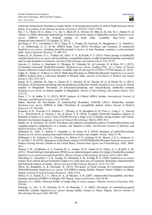 towseef ahmad bhat research papers Total downloads of all papers by sajad ahmad bhat.