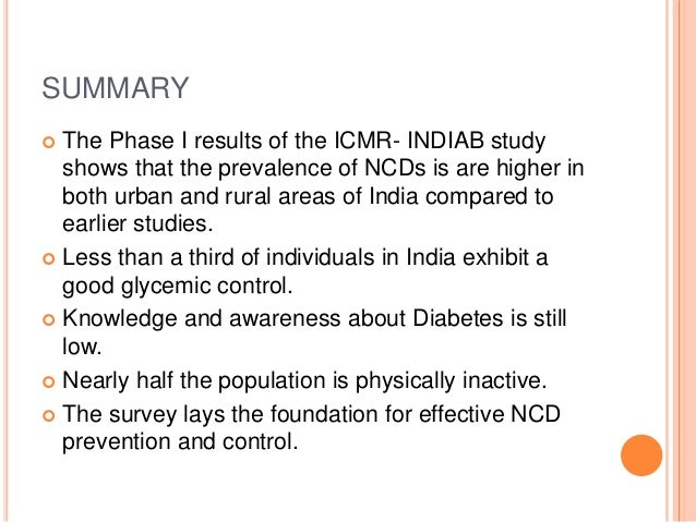 communicable diseases in india National institute of communicable diseases (nicd this will lead to long-term public health collaboration between the government of india and the united.