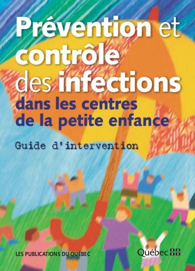 LES PUBLICATIONS DU QUÉBEC COUV-PCD-qxd 4/30/02 2:05 PM Page C1