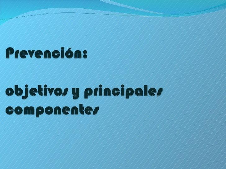 Prevención.chips Slide 1