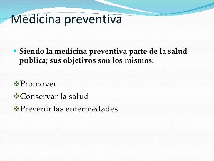 Prevención.chips Slide 2
