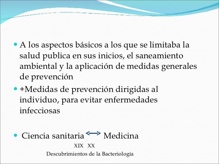 Prevención.chips Slide 3