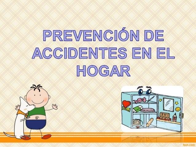 Prevenci n accidentes - Como evitar la condensacion en casa ...