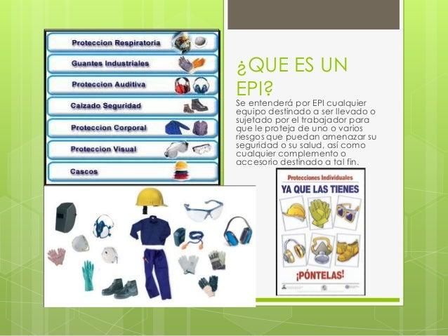 Prevenci n basica en el taller de soldadura for Que es soldadura