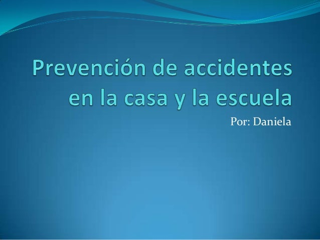 Por: Daniela