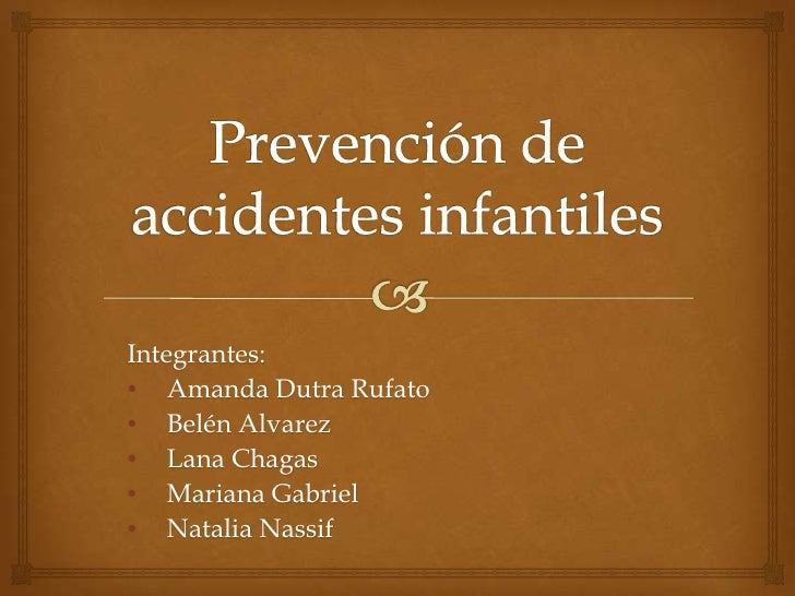 Integrantes:• Amanda Dutra Rufato• Belén Alvarez• Lana Chagas• Mariana Gabriel• Natalia Nassif