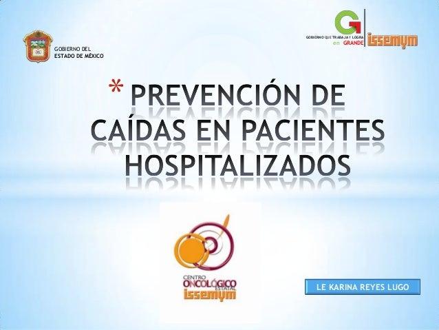 GOBIERNO QUE TRABAJA Y LOGRA                                    en GRANDEGOBIERNO DELESTADO DE MÉXICO                   * ...