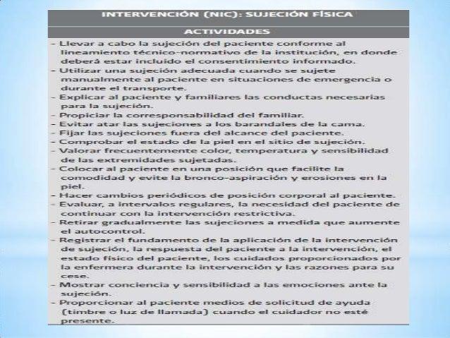 Prevención de caídas en pacientes hospitalizados