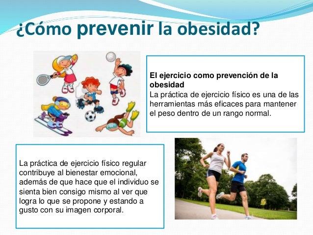 Como evitar la obesidad yahoo dating 5