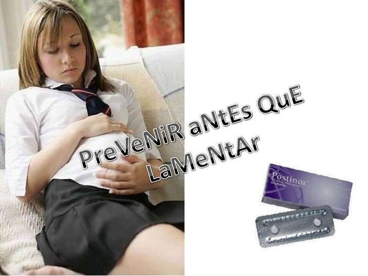 PreVeNiR aNtEsQuE<br />LaMeNtAr<br />