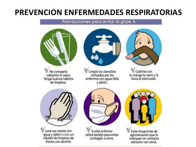 dibujos prevenir las enfermedades prevencion de