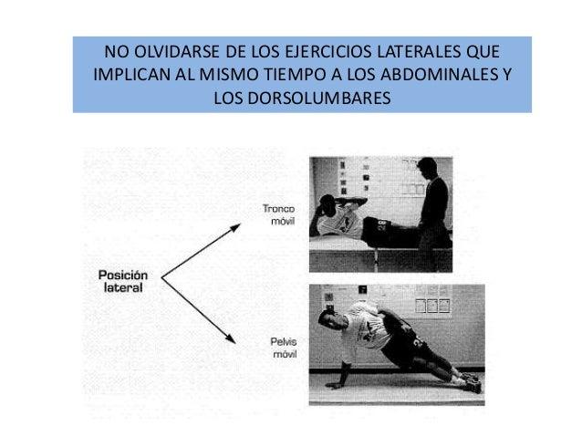 Los dolores en el cuello a la osteocondrosis sheynogo del departamento de la columna vertebral