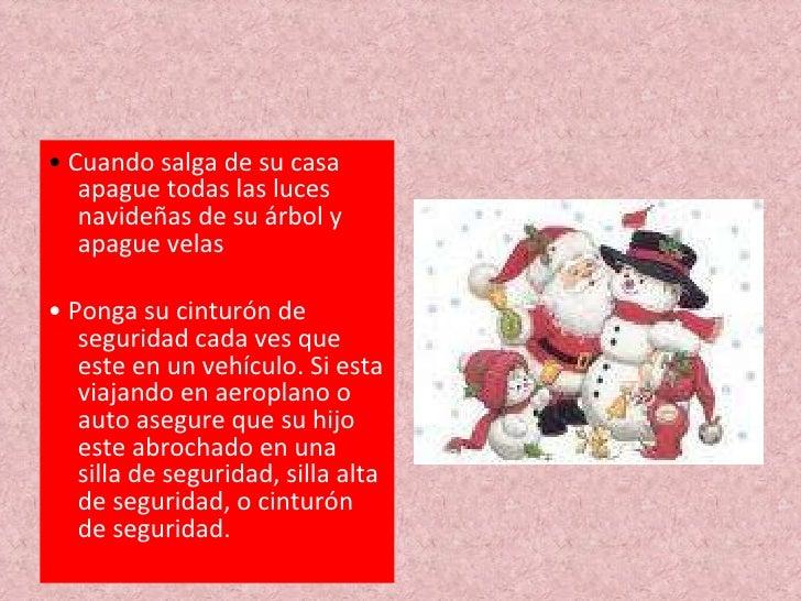 .Prevencion en navidad[1]