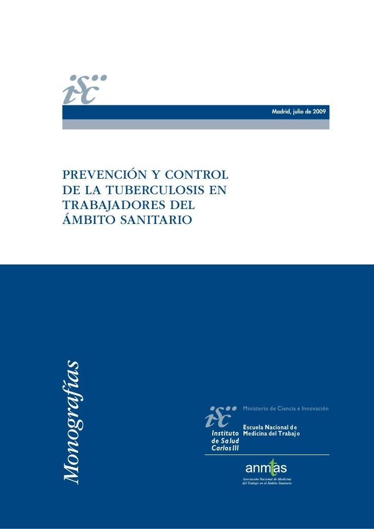 Ministerio de Ciencia e Innovación                       Agencia de Evaluación     Instituto         de Tecnologías Sanita...