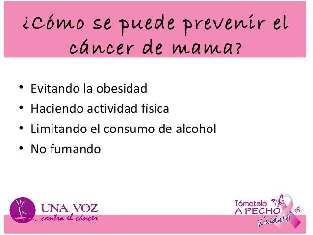 El tratamiento contra el alcoholismo por la medicina