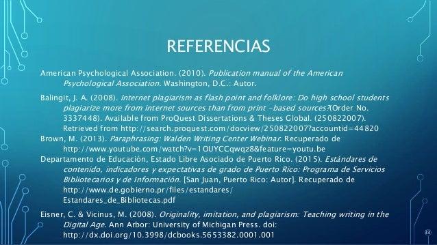 Proquest.com dissertations
