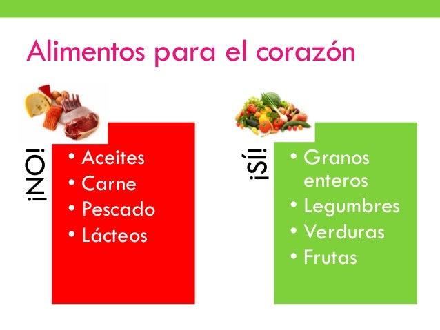 Prevenir enfermedades cardiovasculares