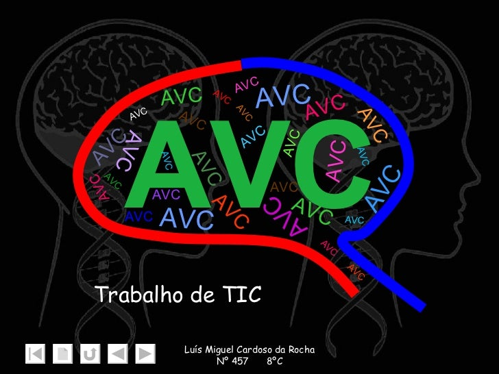 Trabalho de TIC AVC AVC AVC AVC AVC AVC AVC AVC AVC AVC AVC AVC AVC AVC AVC AVC AVC AVC AVC AVC AVC AVC AVC AVC AVC AVC AV...