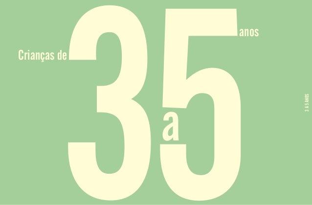 35a3a5anosCrianças deanos
