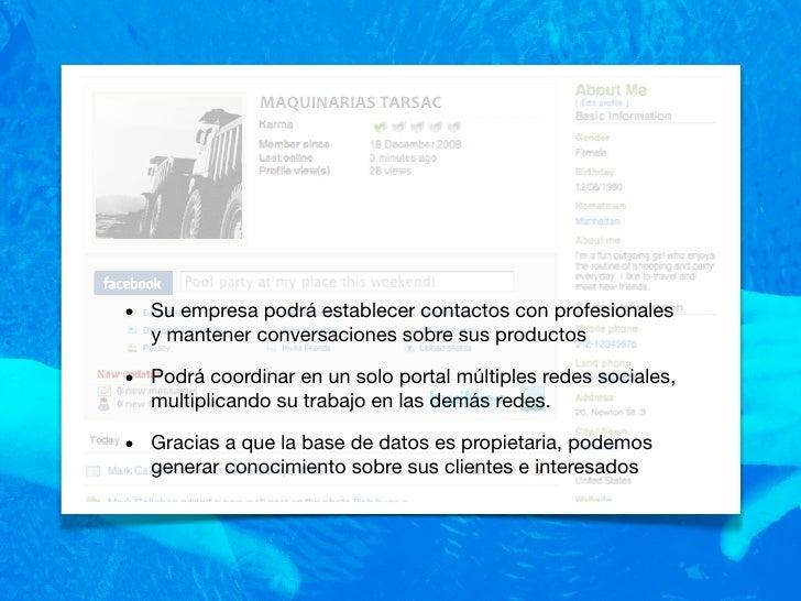 múltiples recursos, video e imagen en Web 2.o