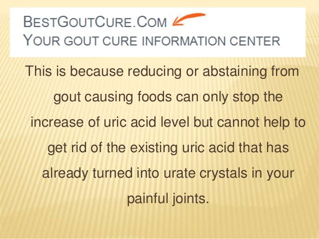 how to lower your uric acid fast foods not allowed for high uric acid good natural remedies for gout