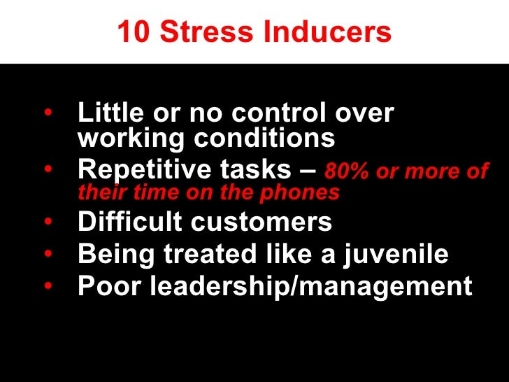 Preventing Burnout in Call Center Agents Plus 9 Ways to Motivate Agen…