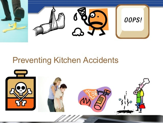 essay on safety measures for preventing accidents Steps to be taken for preventing road accidents road safety week, road safety essay ,road safety videos, road safety measures, road safety rules.