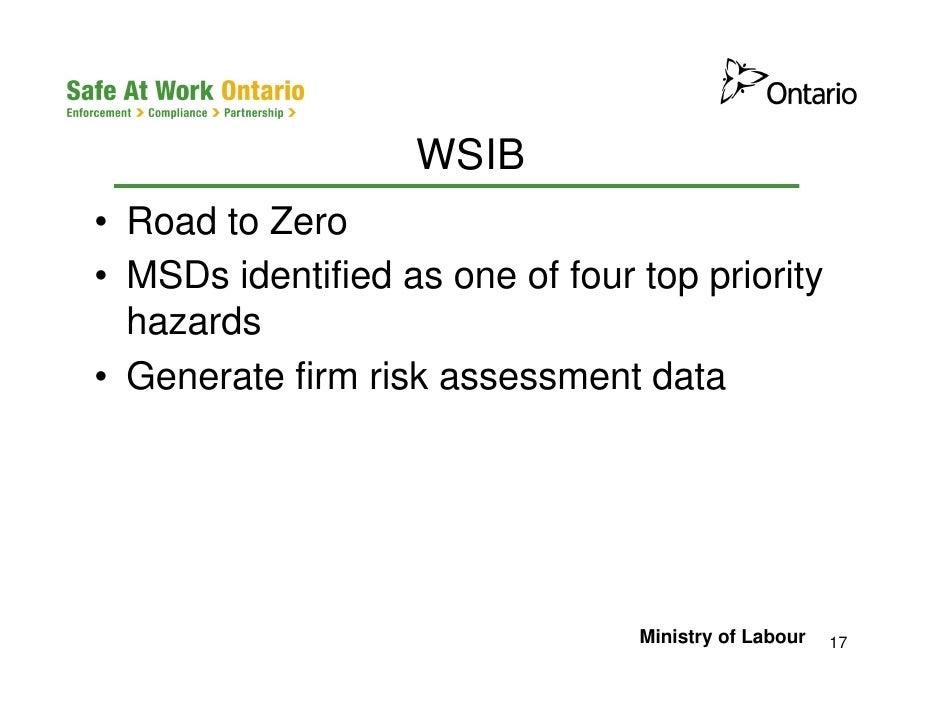 Form 7 Wsib Epub Download