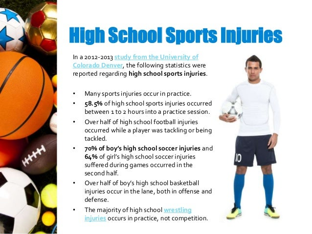 the prevention of injuries in the sport of soccer What is a common soccer injury an the sport and even surgery if a soccer injury keeps an injuries, injury treatments and prevention for.