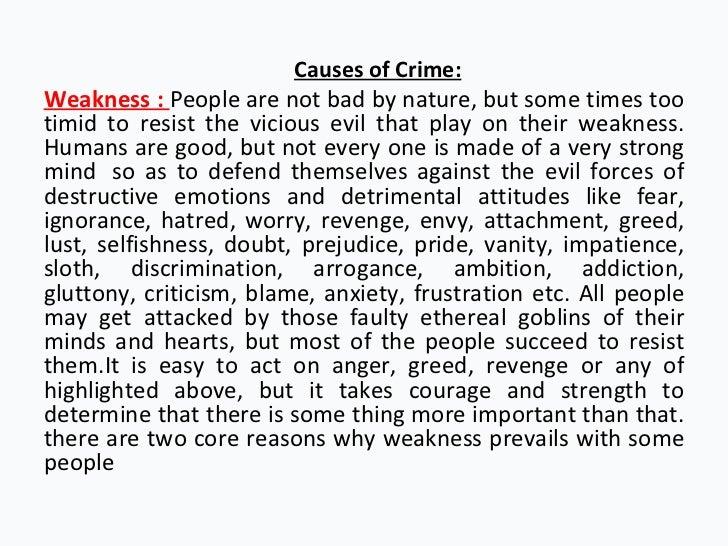 Buddhism's 3 evils: Ignorance, Hatred, Greed = Politics, Religion, Money