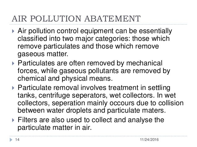 vehicular pollution in hindi language Vehicular pollution essay 1000 words pages essay pages 1000 vehicular pollution words biology coursework unit 6 graphics essay on national integration in hindi.