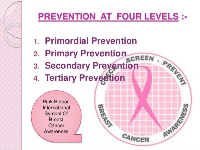 prevention of breast cancer Between the rigors or chemotherapy and the chance of early menopause leading to weight gain, there are multiple ways treatment for breast cancer.