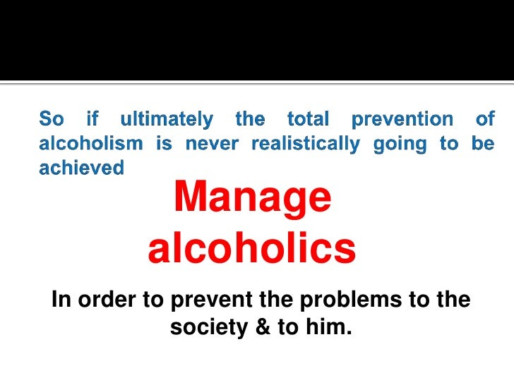 alcohol related issues It includes alcoholism and alcohol abuse alcoholism, or alcohol dependence related issues alcohol poisoning (mayo foundation for medical education and research.